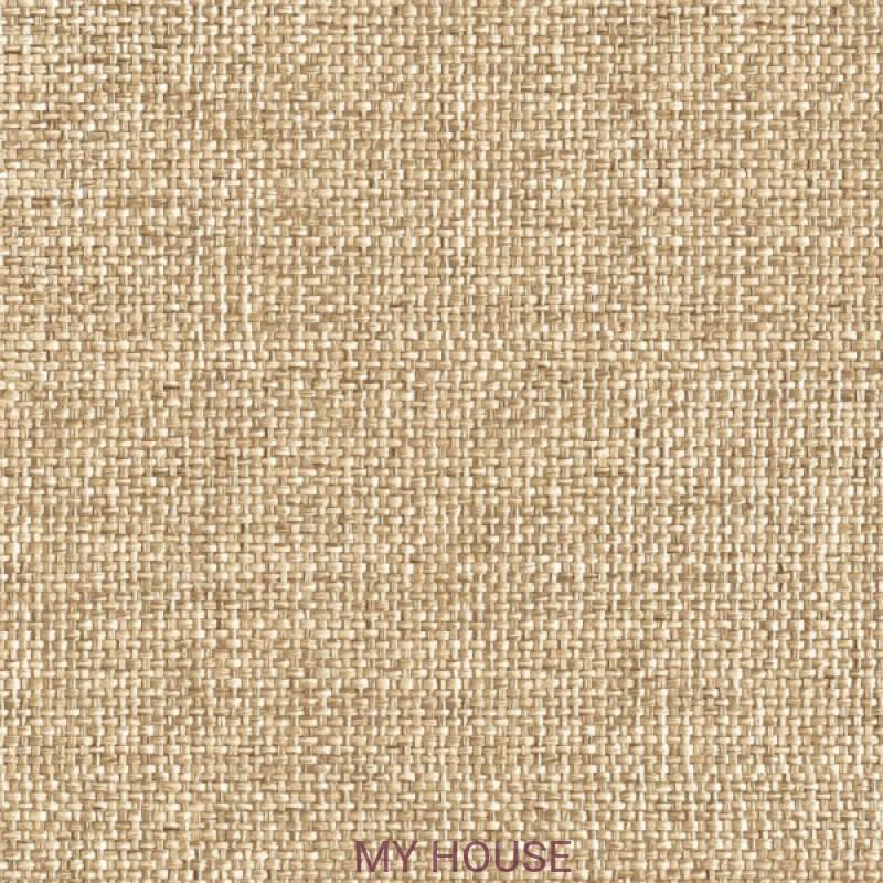 Обои Texture Collection 2059-3 Aura
