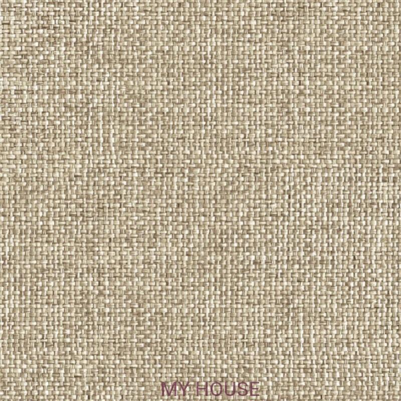 Обои Texture Collection 2059-5 Aura
