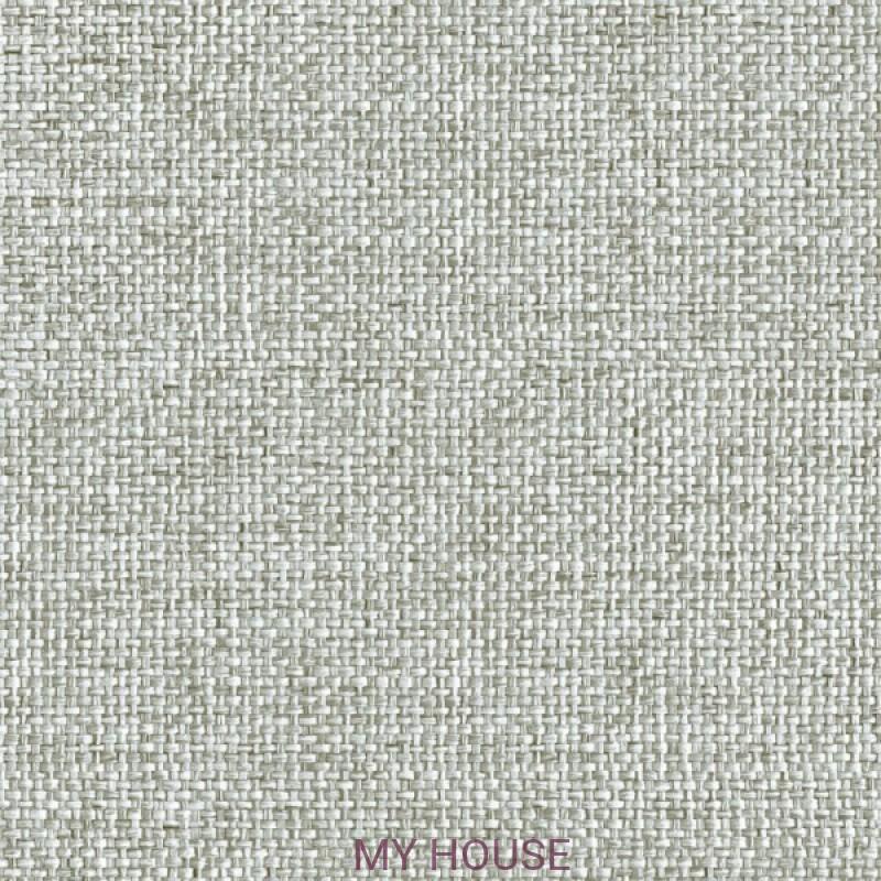 Обои Texture Collection 2059-6 Aura