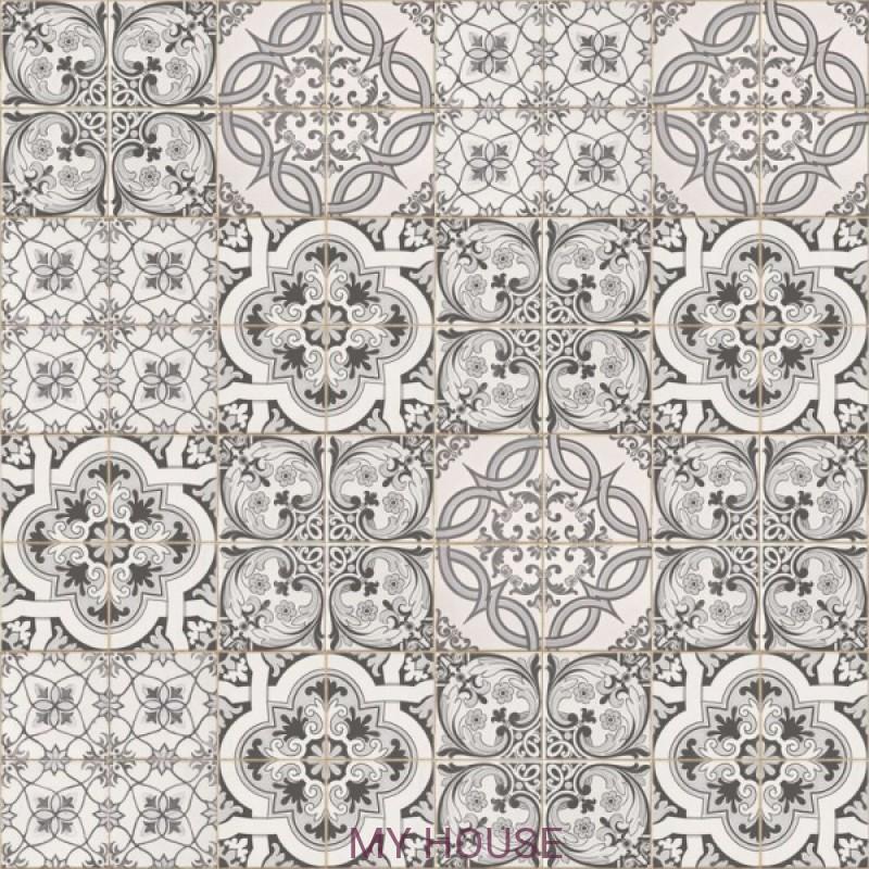 Обои Texture Collection 824 Aura