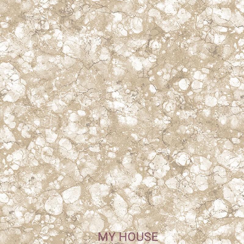 Обои Texture Style TX34811 Aura