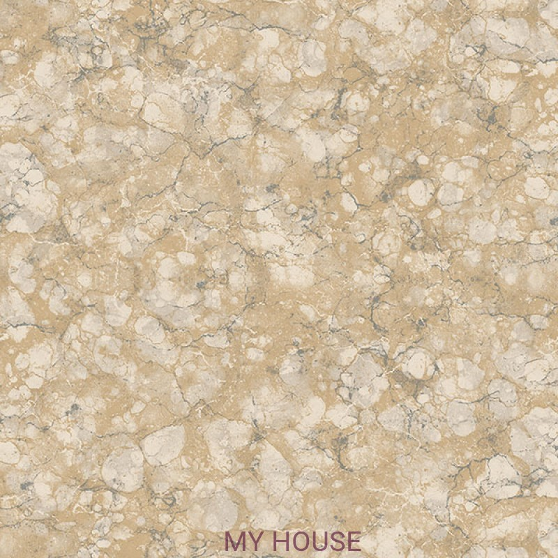 Обои Texture Style TX34813 Aura