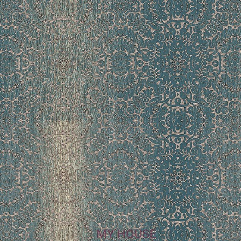 Обои Texture Style TX34826 Aura