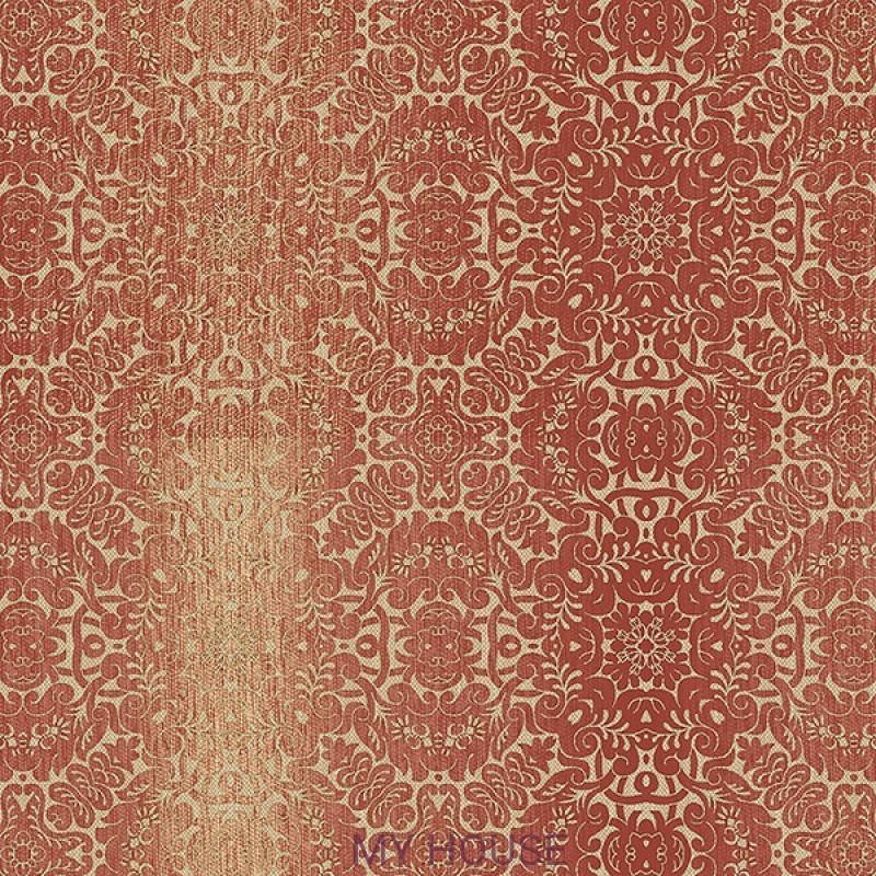 Обои Texture Style TX34828 Aura