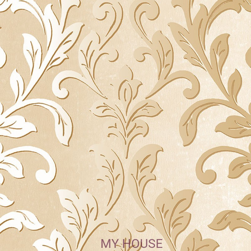 Обои Texture Style TX34842 Aura