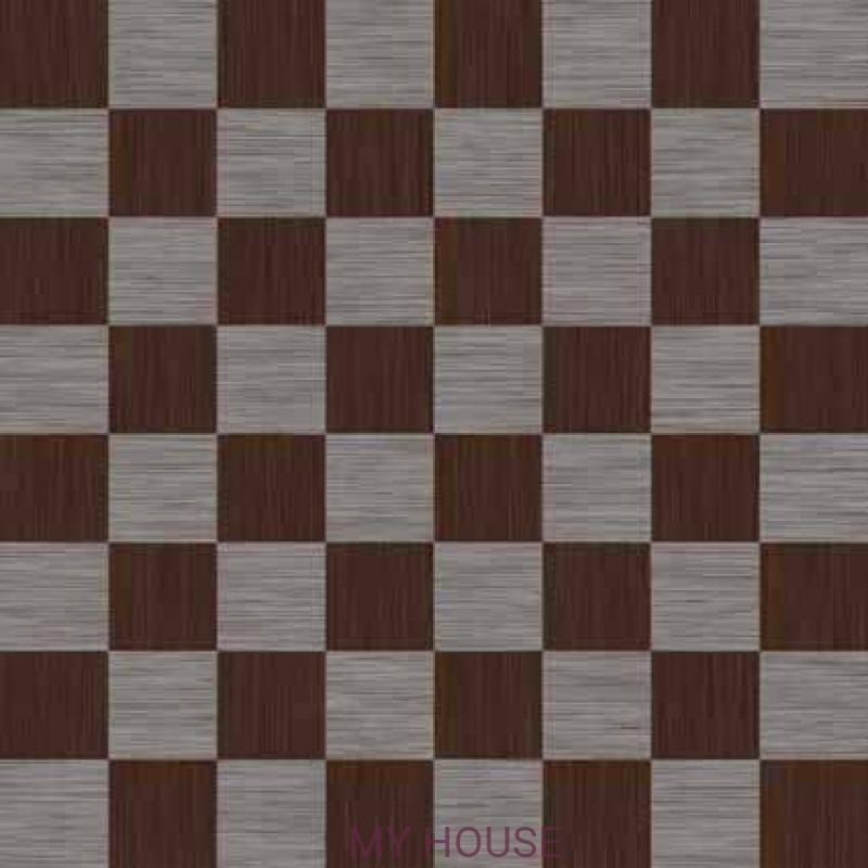 Обои Texture World H2991304 Aura