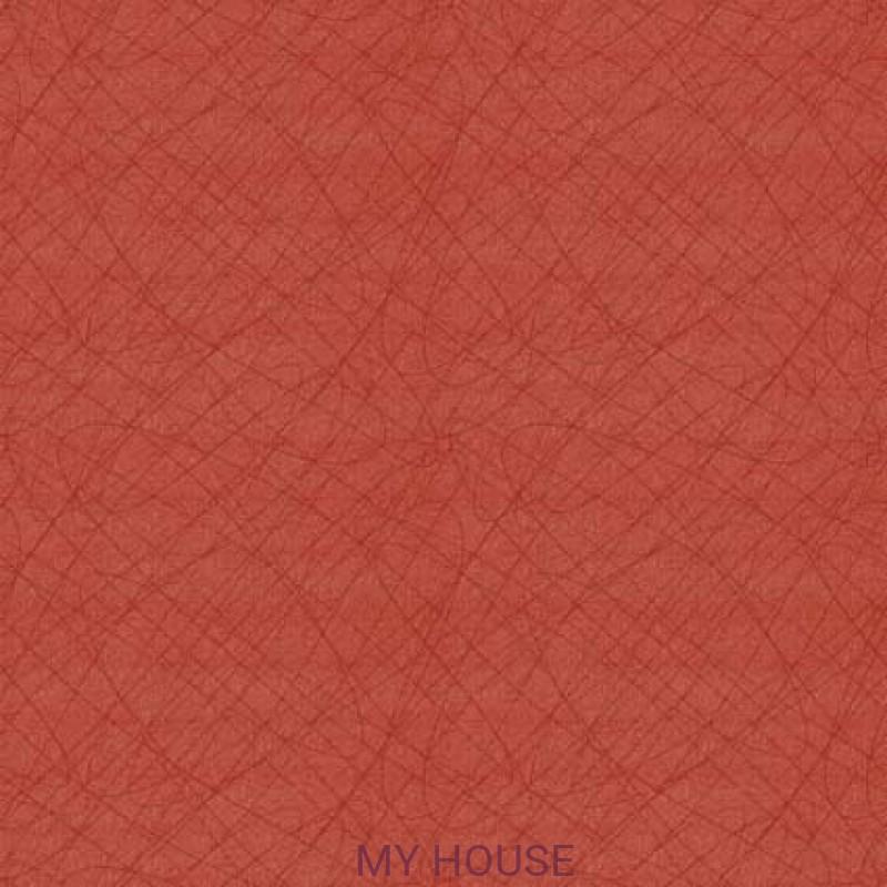 Обои Texture World H2991505 Aura