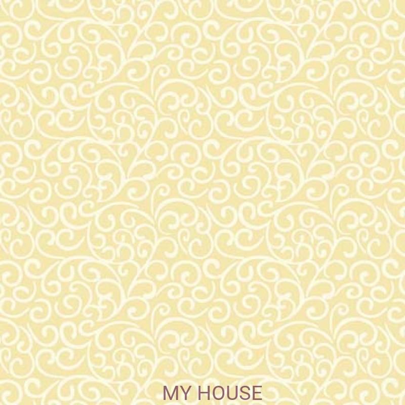 Обои Texture World H2991801 Aura