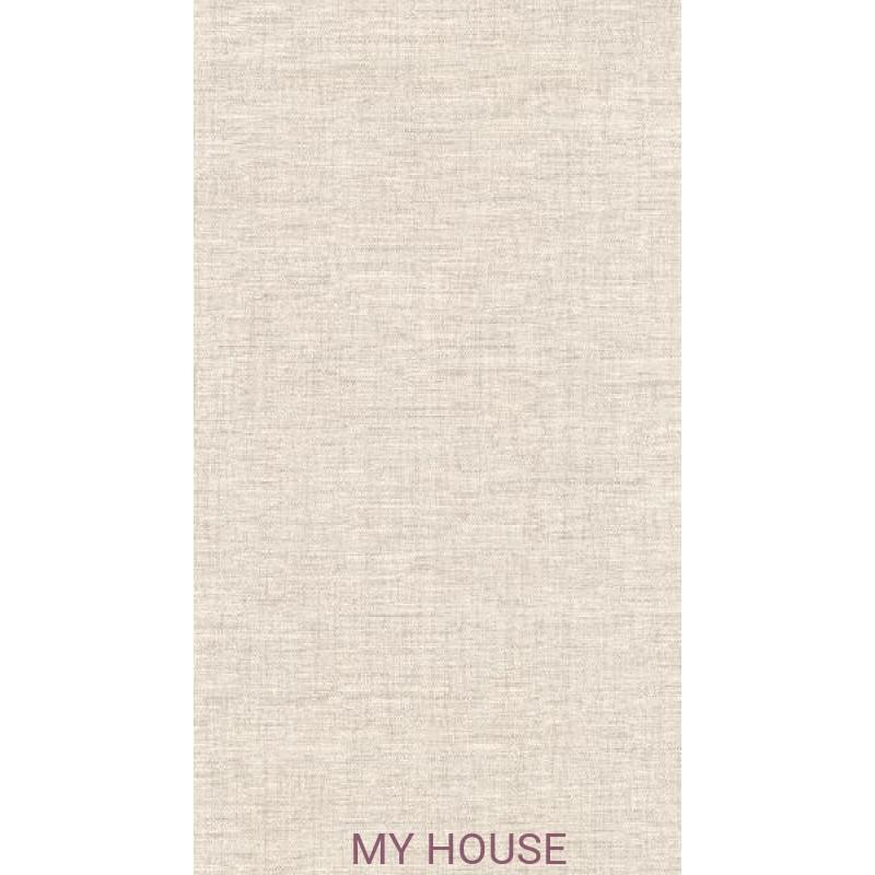 Обои Traditional Silks FD68218UP Aura