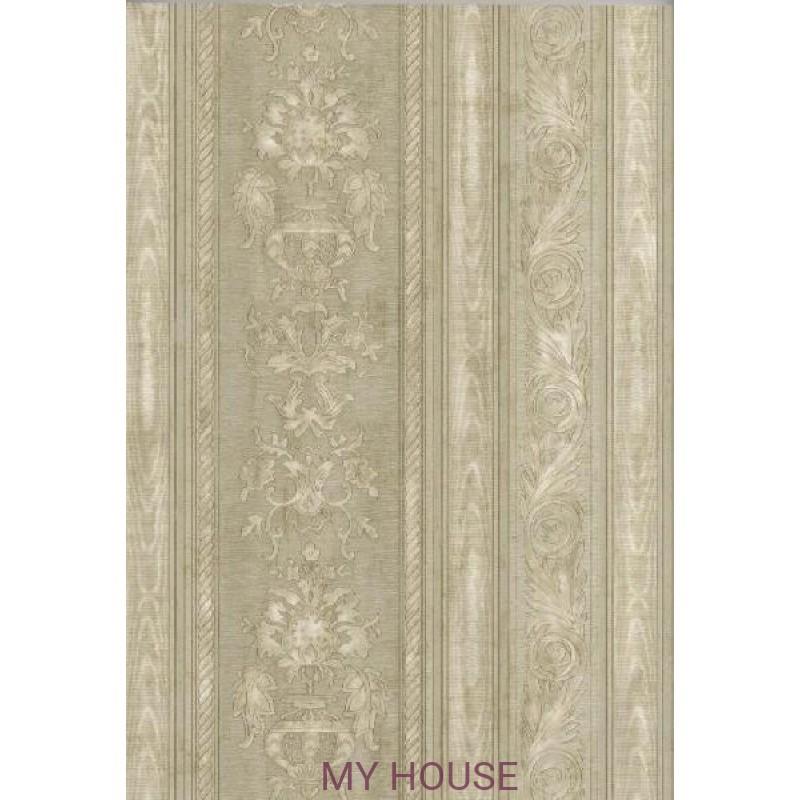 Обои Traditional Silks FD68244UP Aura
