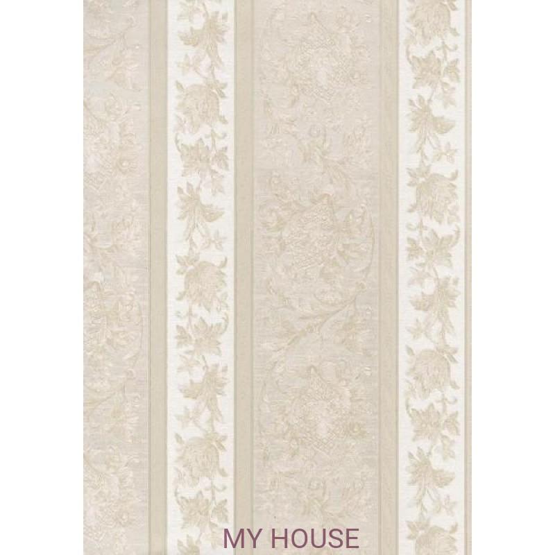 Обои Traditional Silks FD68270UP Aura