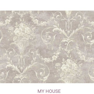 Regal by Thibaut Baroque R0127