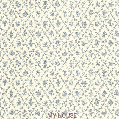 BlueMountain Chatsworth 5510401BMCH