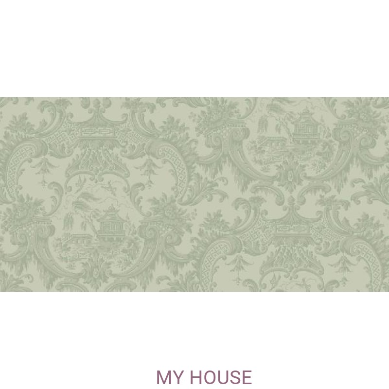 Обои Archive Anthology 100/3013 Cole & Son