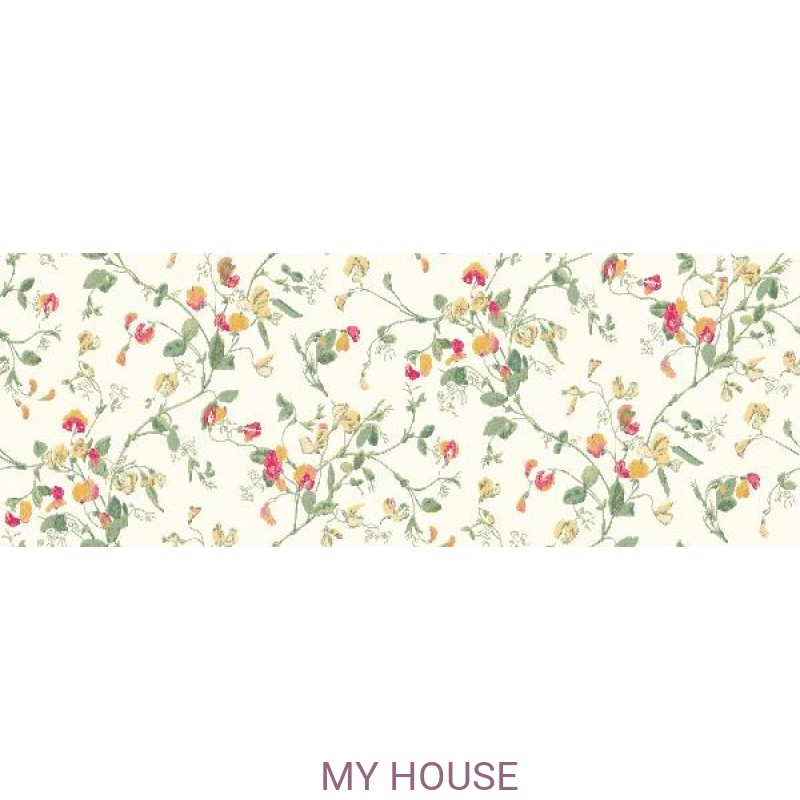Обои Archive Anthology 100/6027 Cole & Son