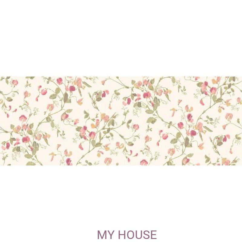 Обои Archive Anthology 100/6028 Cole & Son