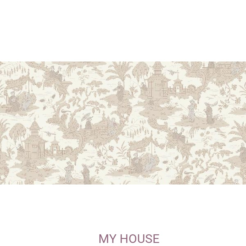 Обои Archive Anthology 100/8039 Cole & Son