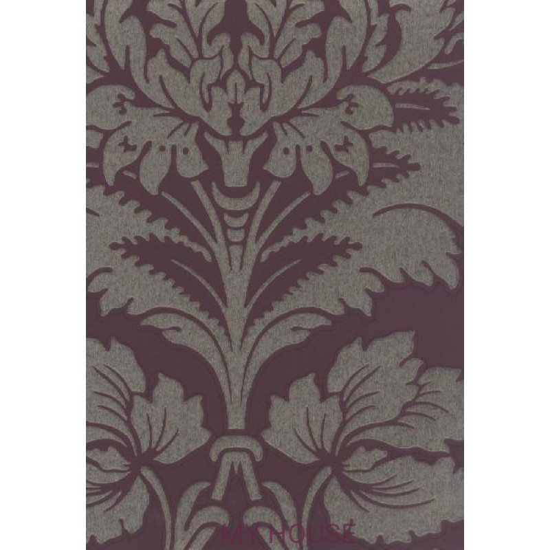 Обои Archive Traditional 88/2009 Cole & Son