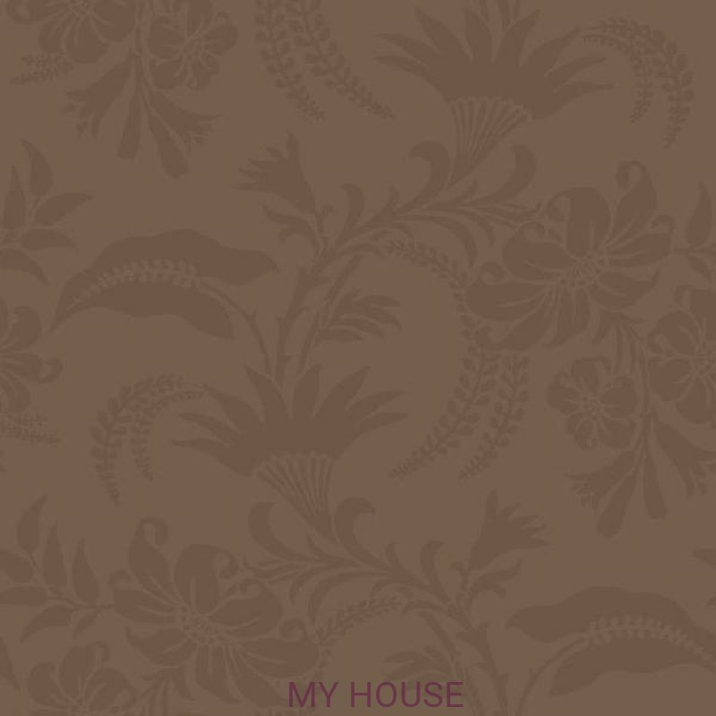 Обои Archive Traditional 88/5021 Cole & Son