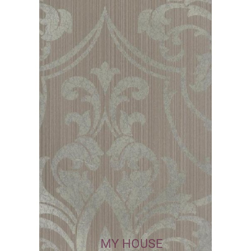 Обои Archive Traditional 88/8033 Cole & Son