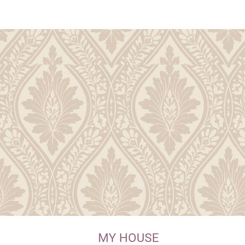 Обои Archive Traditional 88/9037 Cole & Son