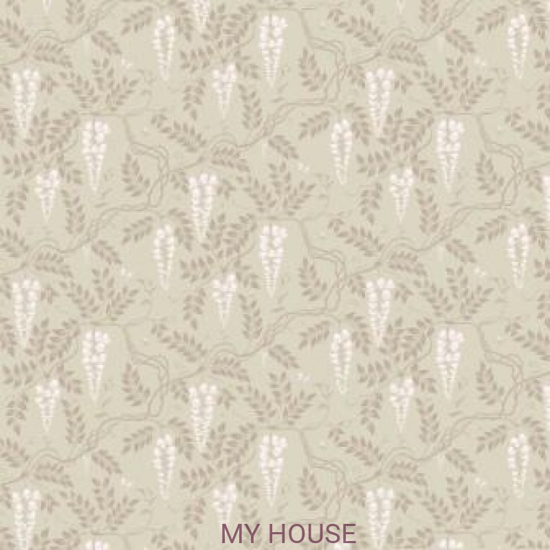 Обои Collection of Flowers 81-13056 Cole & Son