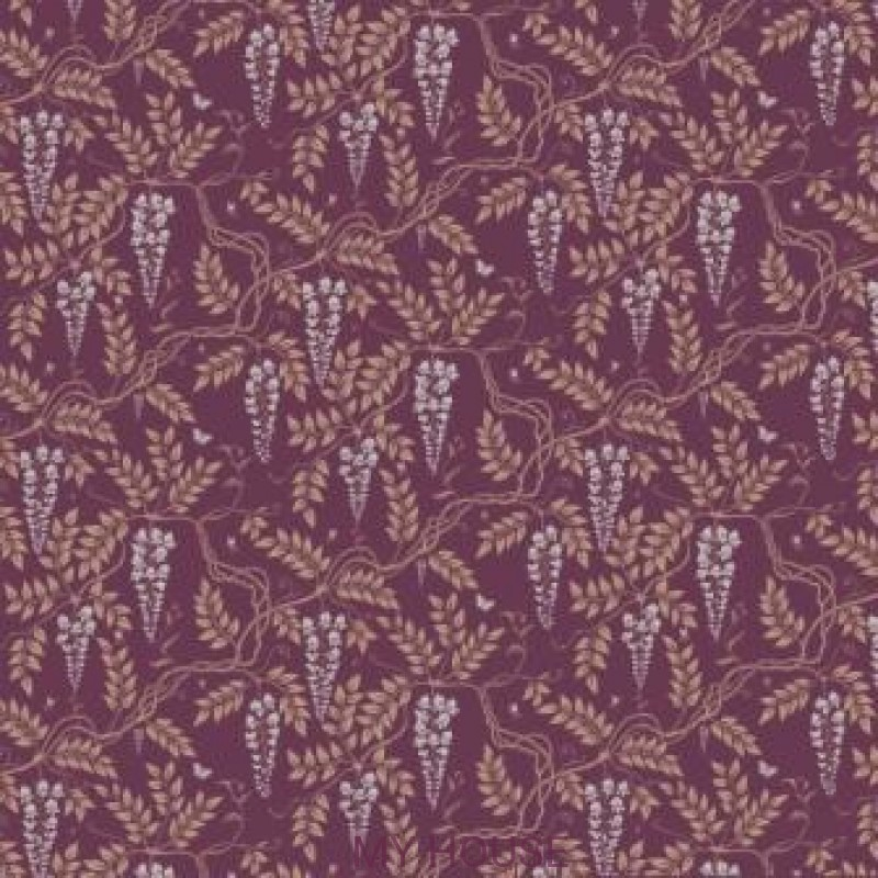 Обои Collection of Flowers 81-13057 Cole & Son