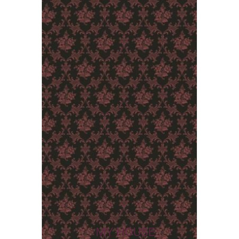 Обои Collection of Flowers 81-14058 Cole & Son