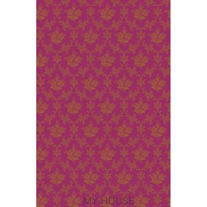 Обои Collection of Flowers 81-14059 Cole & Son