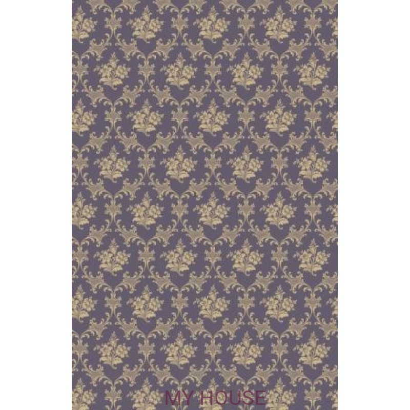 Обои Collection of Flowers 81-14060 Cole & Son