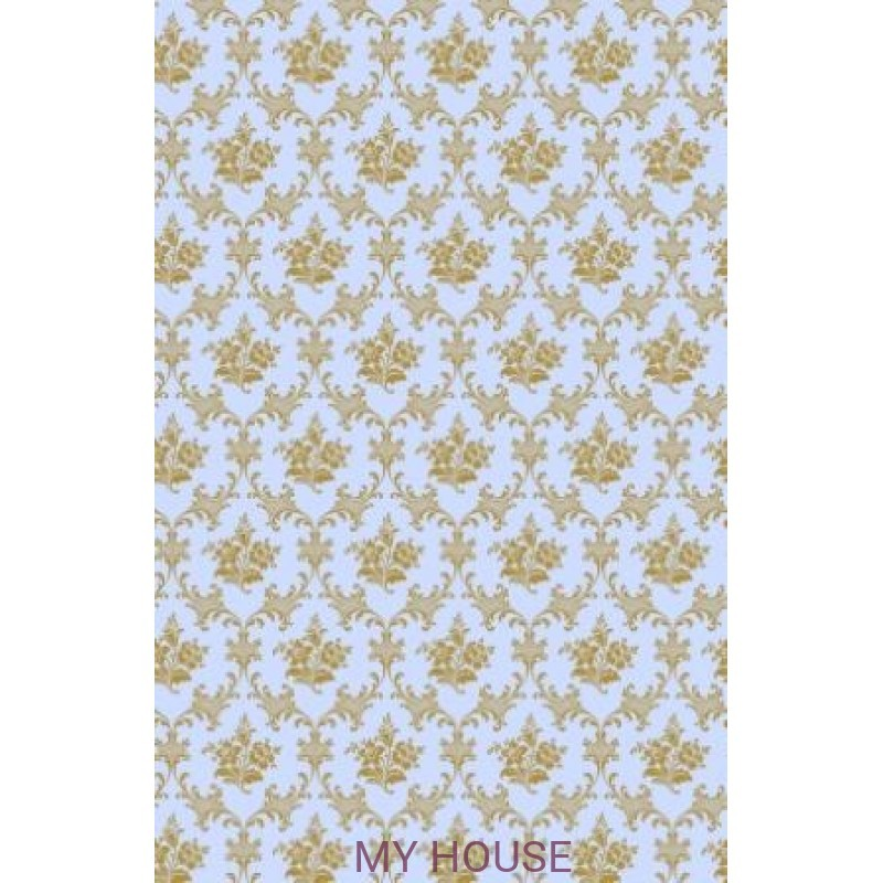 Обои Collection of Flowers 81-14061 Cole & Son