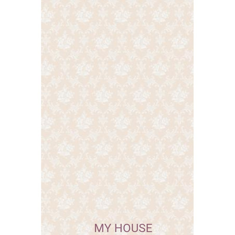 Обои Collection of Flowers 81-14062 Cole & Son