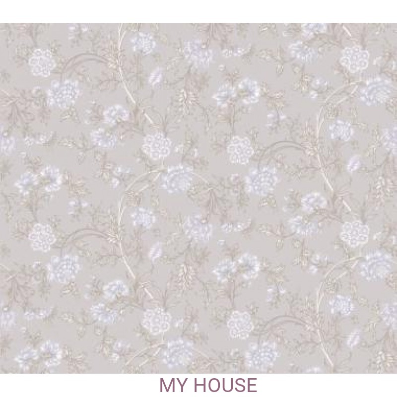 Обои Collection of Flowers 81-15065 Cole & Son