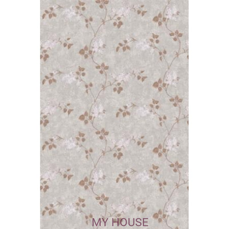 Обои Collection of Flowers 81-3010 Cole & Son