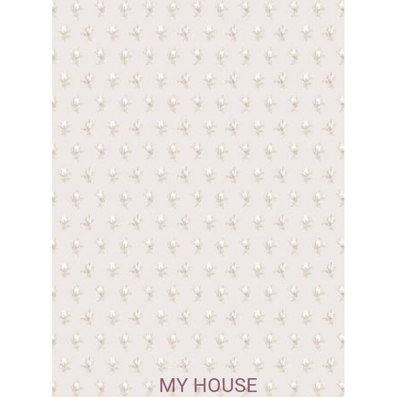 Обои Collection of Flowers 81-4015 Cole & Son