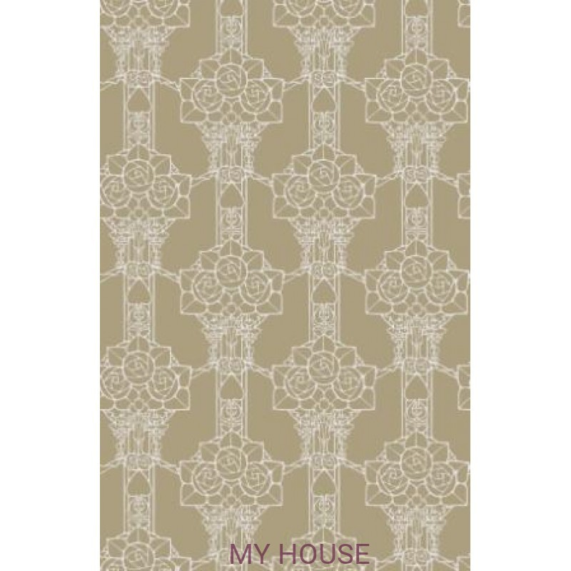Обои Collection of Flowers 81-5022 Cole & Son