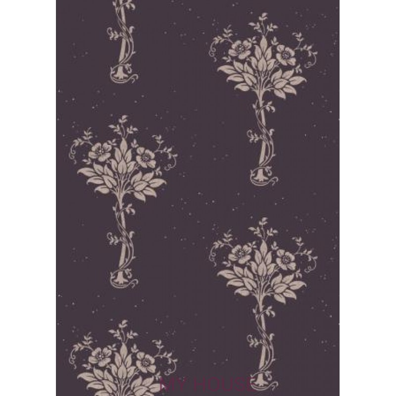 Обои Collection of Flowers 81-7027 Cole & Son