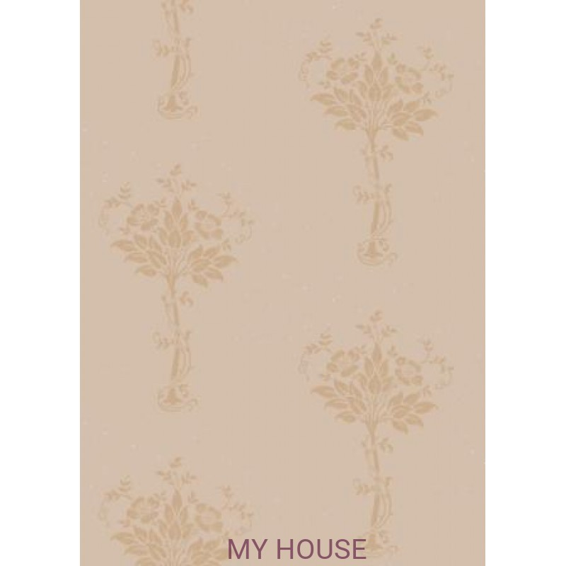 Обои Collection of Flowers 81-7028 Cole & Son