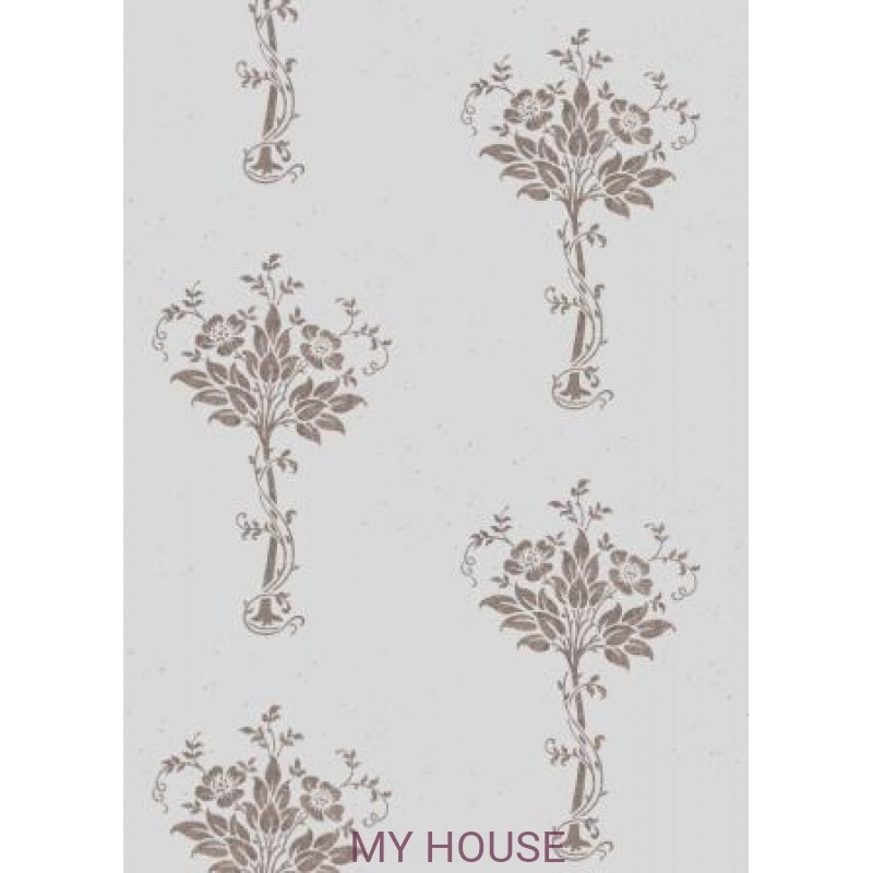 Обои Collection of Flowers 81-7029 Cole & Son