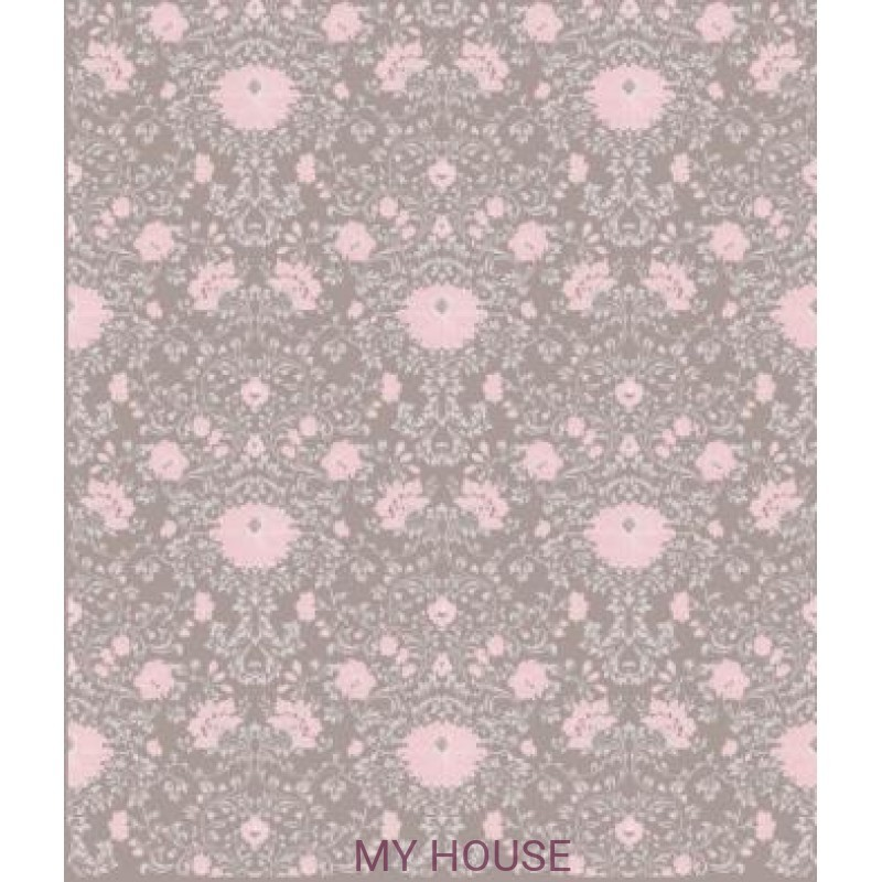 Обои Collection of Flowers 81-8032 Cole & Son