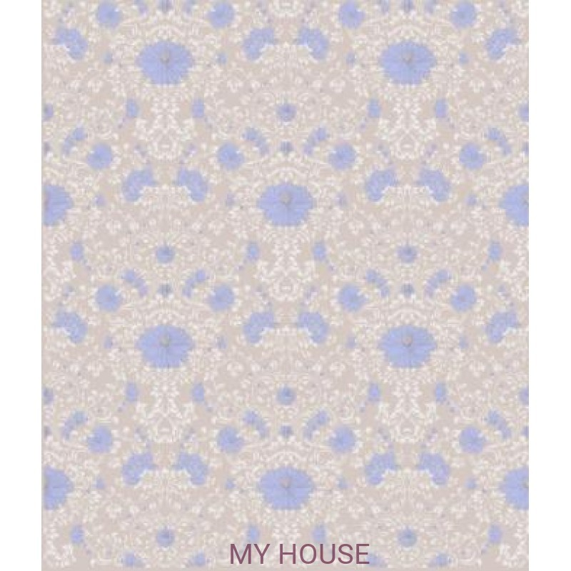 Обои Collection of Flowers 81-8033 Cole & Son