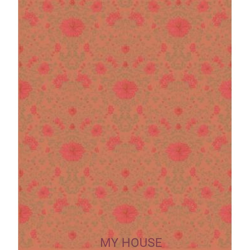 Обои Collection of Flowers 81-8034 Cole & Son