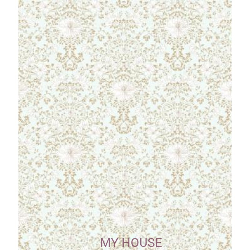 Обои Collection of Flowers 81-8035 Cole & Son