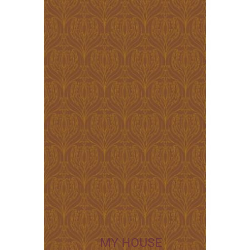 Обои Collection of Flowers 81-9037 Cole & Son