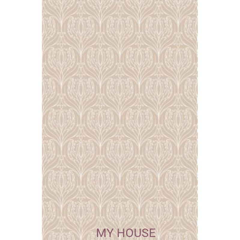 Обои Collection of Flowers 81-9039 Cole & Son