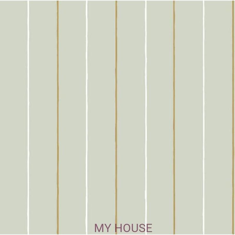 Обои Festival Stripes 96/3015 Cole & Son