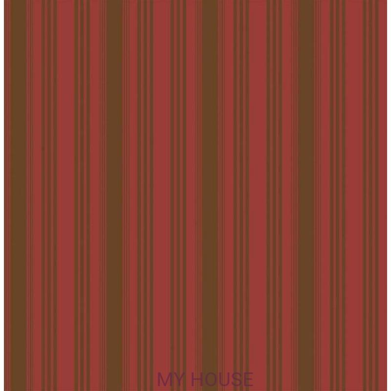 Обои Festival Stripes 96/5030 Cole & Son