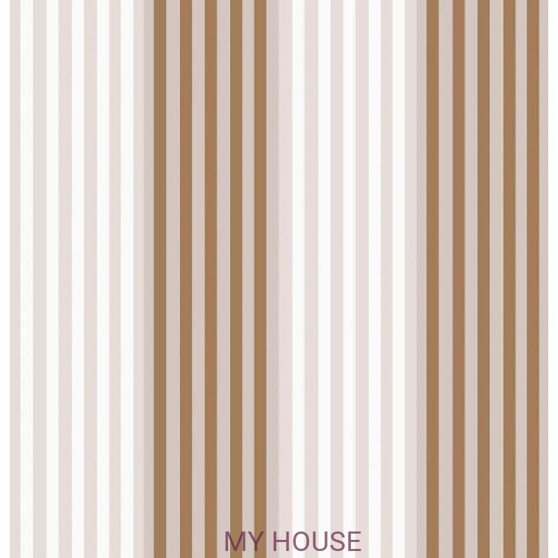 Обои Festival Stripes 96/9047 Cole & Son