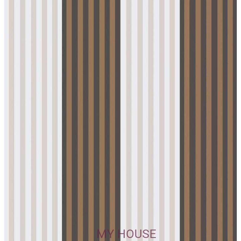 Обои Festival Stripes 96/9051 Cole & Son