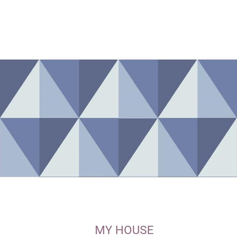 Обои Geometric 93-16054 Cole & Son